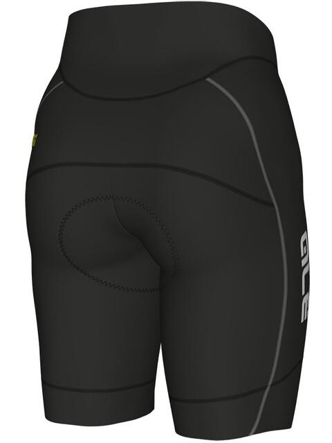Alé Cycling PRR 2.0 Agonista 2 - Culotte corto sin tirantes Hombre - negro